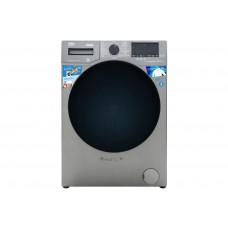 Máy giặt Beko Inverter 9 kg WCV9749XMST