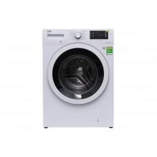 Máy giặt Beko Inverter 7 kg WMY 71083 LB3