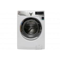 Máy giặt Electrolux Inverter 10 kg EWF14023