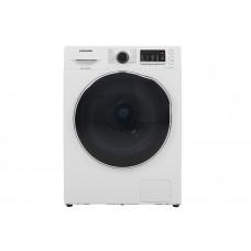Máy giặt sấy Samsung Inverter 9.5kg WD95J5410AW/SV Mới 2020