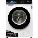 Máy giặt Toshiba Inverter 9.5 kg TW-BH105M4V WK