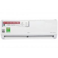 Máy lạnh LG Inverter 1 HP V10ENV
