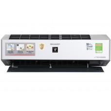 Máy lạnh Sharp Inverter Wifi 1HP AH-XP10VXW
