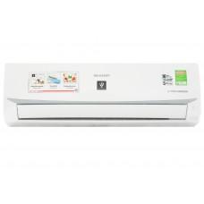Máy lạnh Sharp Inverter 1.5 HP AH-XP13WMW