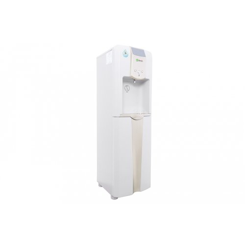 Máy lọc nước RO nóng lạnh AOSmith ADR75-V-ET-1 (5Lõi)
