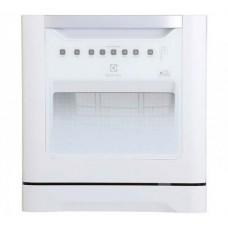 Máy rửa bát mini Electrolux ESF6010BW 1480W