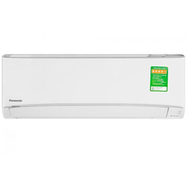 Máy lạnh 2 chiều Panasonic 1.5 HP CU/CS-YZ12UKH-8
