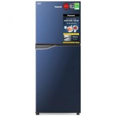 Tủ lạnh Panasonic Inverter 167 lít NR-BA189PAVN