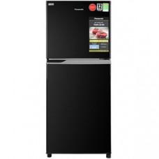 Tủ lạnh Panasonic Inverter 234 lít NR-BL263PKVN