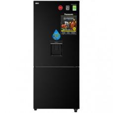 Tủ lạnh Panasonic Inverter 368 lít NR-BX410WKVN Mới 2020