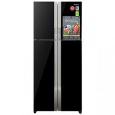 Tủ Lạnh 4 Cửa Panasonic NR-DZ600GKVN 550 Lít Inverter