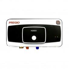 Bình nóng lạnh Rossi Pregio RP-20SL 20