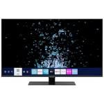 Smart Tivi QLED Samsung 4K 49 inch QA49Q80T Mới 2020