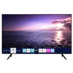 Smart Tivi QLED Samsung 4K 55 inch QA55Q60T Mới 2020