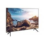 Smart Tivi QLED Samsung 4K 43 inch QA43Q60T Mới 2020