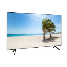 Smart Tivi QLED Samsung 4K 50 inch QA50Q60T Mới 2020