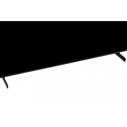Smart Tivi Khung Tranh The Frame QLED Samsung 4K 55 inch QA55LS03T Mới 2020