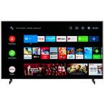 Smart Tivi Khung Tranh The Frame QLED Samsung 4K 65 inch QA65LS03T Mới 2020
