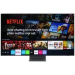 Smart Tivi QLED Samsung 8K 65 inch QA65Q800T Mới 2020