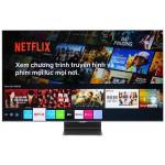 Smart Tivi QLED Samsung 4K 65 inch QA65Q95T Mới 2020