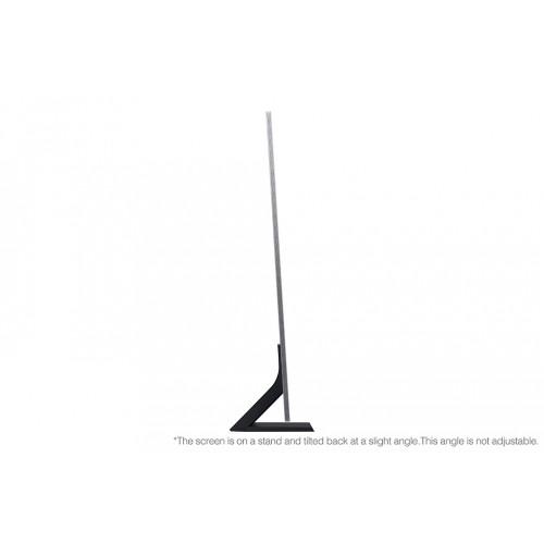 Smart Tivi QLED Samsung 8K 75 inch QA75Q950TS Mới 2020