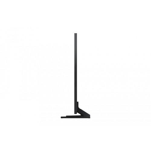 Smart Tivi QLED Samsung 8K 98 inch QA98Q900R