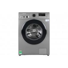 Máy giặt Samsung Inverter 8.5 kg WW85J42G0BX/SV Mới 2020