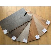 Sàn gỗ công nghiệp là gì Cấu tạo và các tiêu chuẩn của sàn gỗ công nghiệp