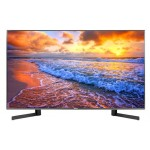 Android Tivi Sony 4K 49 inch KD-49X9500H Mới 2020