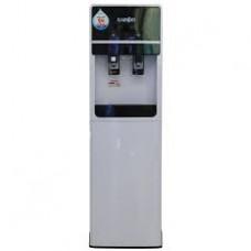 Máy lạnh Toshiba Inverter 1 HP RAS-H10L3KCVG-V Mới 2021