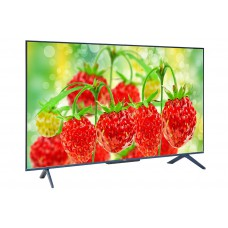 Android Tivi QLED TCL 4K 50 inch 50Q716 Mới 2020