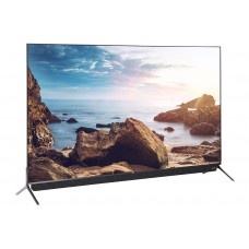 Android Tivi QLED TCL 4K 55 inch 55C815 Mới 2020
