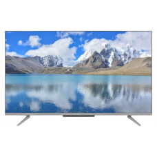 Android Tivi TCL 43 inch 43P715 Mới 2020