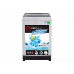 Máy giặt TCL 10 Kg TWA100-B302GM