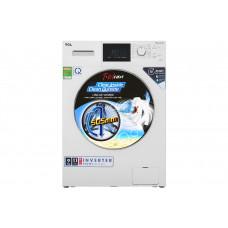 Máy giặt TCL Inverter 9 Kg TWF90-M14303DA03