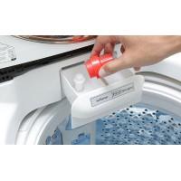 Cách dùng bột vệ sinh lồng giặt máy giặt đúng nhất