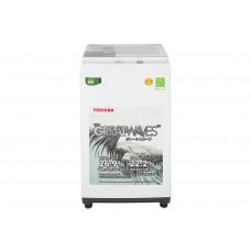 Máy giặt Toshiba 7 kg AW-K800AV(WW) Mới 2020