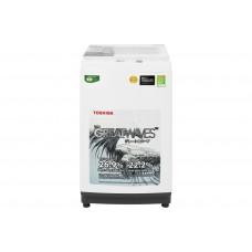 Máy giặt Toshiba 8 kg AW-K900DV(WW) Mới 2020
