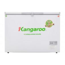Tủ đông Kangaroo 228 lít KG 298C2