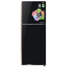 Tủ lạnh Aqua Inverter 186 lít AQR-T219FA(PB) Mới 2020