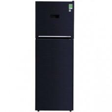 Tủ lạnh Beko Inverter 321 lít RDNT360E50VZWB
