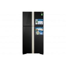 Tủ lạnh Hitachi Inverter 509 lít RFW650PGV8 GBK
