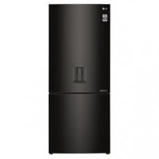 Tủ Lạnh LG GRD400BL 450L Inverter