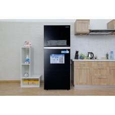 Tủ lạnh Samsung 363 lít RT35FAUCDGL/SV