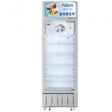 Tủ mát AQUA AQS-F418S dung tích 340 lít