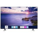 Smart Tivi Samsung 4K 75 inch UA75TU7000 Mới 2020