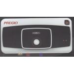 Bình nóng lạnh Rossi Pregio RP-15SL 15 lít